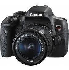 Câmera Profissional, Digital Perfeita Para Gravar !
