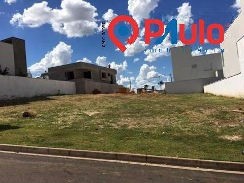 Terrenos Em Condominio - Ondas - Ref: 16991 - V-16991