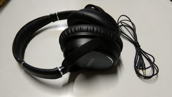 Headphone Profissional H850 Edifier (estado De Novo)