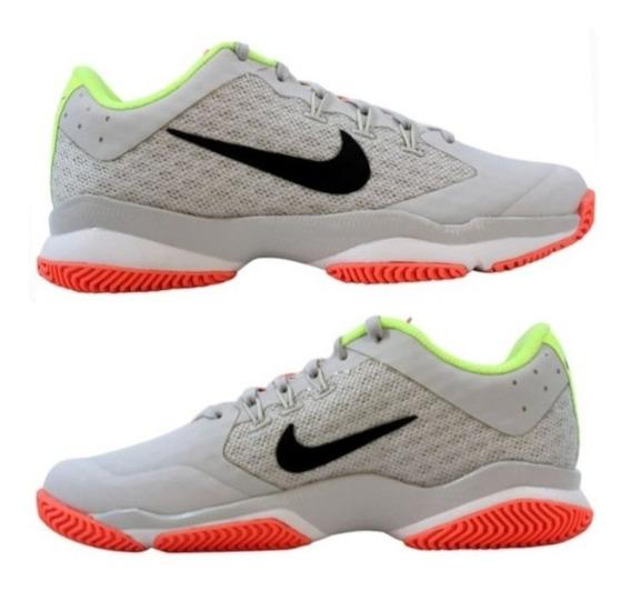 Zapatillas Nike Air Zoom Ultra Mujer 845046 Originales