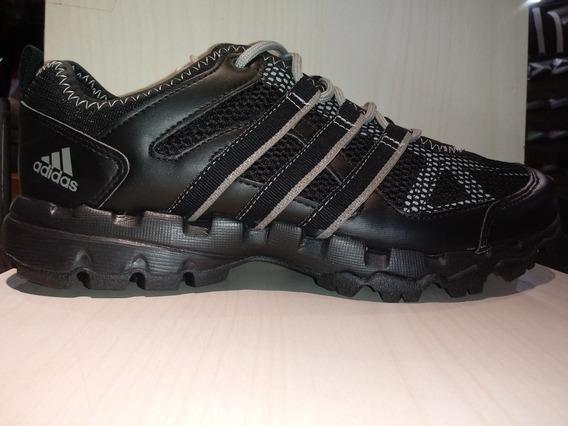 Zapatillas adidas Sports Hiker