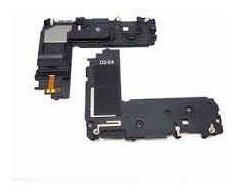 Altavoz Parlante Samsung S8 Plus