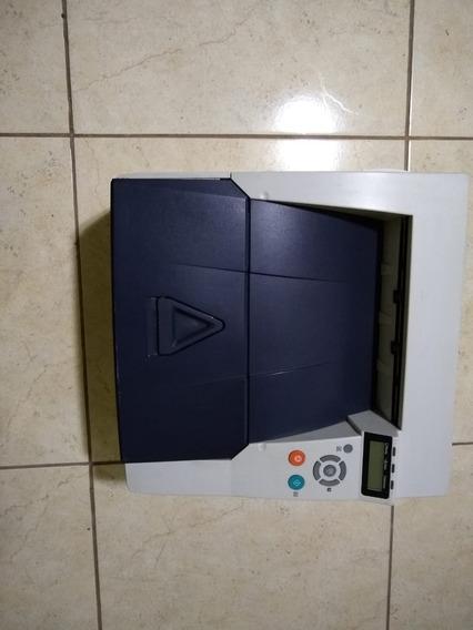 Impressora Kyocera - Ecosys P2135dn
