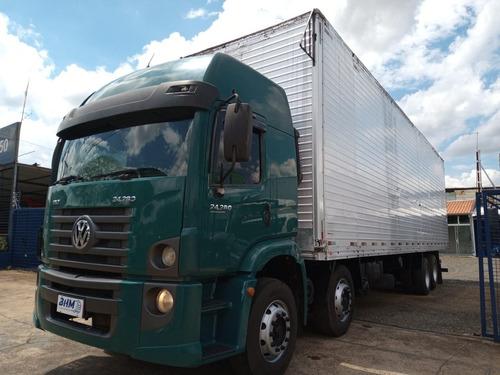 24280 24250 Bi Truck
