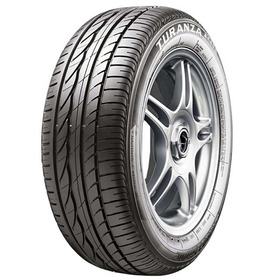 Pneu 225/50r17 Bridgestone Turanza Er300 Ecopia 94 V