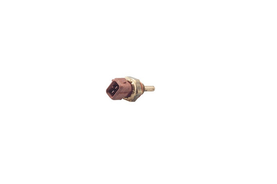 93313156 - Sensor De Temp Do Motor No Cabecote
