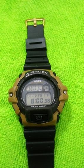 Relógio Casio G-shock G2200 Leia A Descrição Por Favor