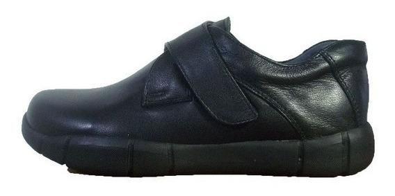 Zapatos Para Diabeticos. Mujer. Total Confort!