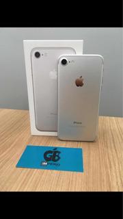 iPhone 7 128gb Seminovo.