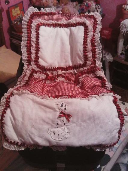 Nanas O Fundas Para Recien Nacidos (hembras)