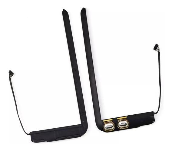 Campanhia iPad 3 4 A1416 A1430 A1459 A1460 A1458 Original !