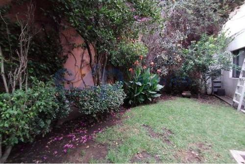 Imagen 1 de 14 de Casa En Venta En Lomas De Tecamachalco