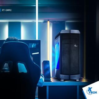 Pc Gamer Ryzen 5 3600x 16gb Video Gtx1650 Ssd Computador I7