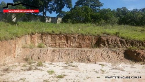 Terreno Em Pinhalzinho - 61