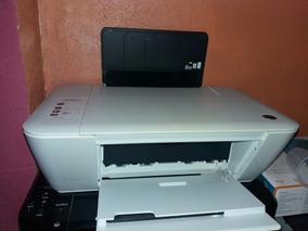 Impressora Hp1516 Em Perfeito Estado