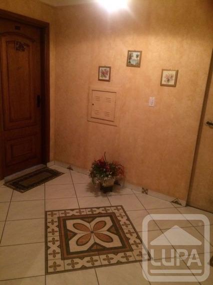 Apartamento - Água Fria - Ls17352