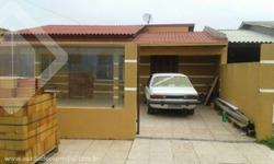 Casa - Belas Torres - Ref: 173660 - V-173660