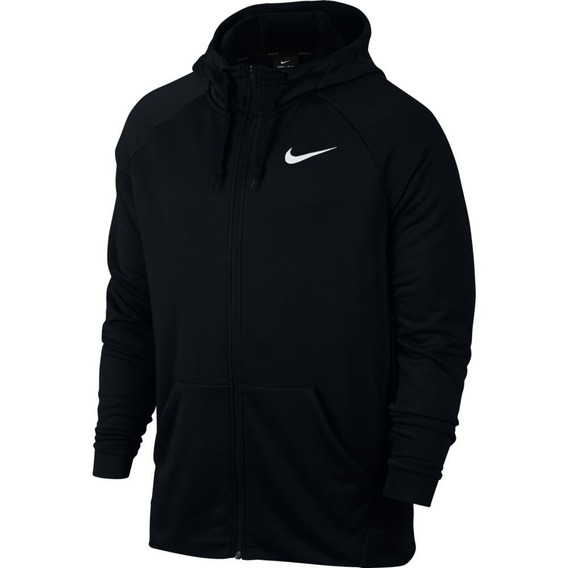 Jaqueta Nike Dri-fit Fleece Masculina