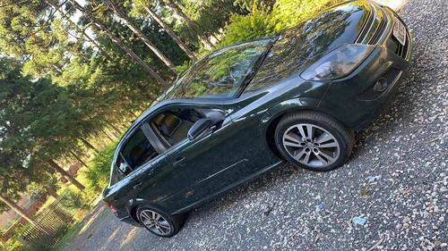 Chevrolet Vectra 2011 2.0 Collection Flex Power Aut. 4p