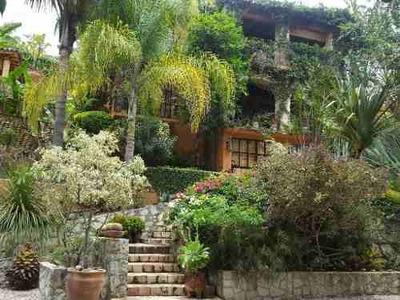 Casa En Venta En San Agustín, Etla, Oaxaca