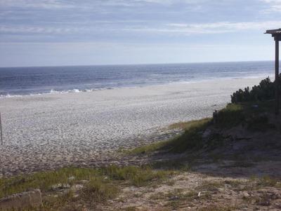Terreno Em Praia Seca, Araruama/rj De 0m² À Venda Por R$ 100.000,00 - Te212217