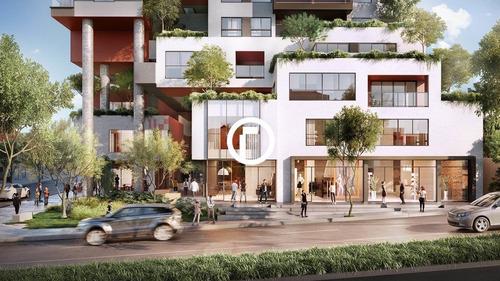 Loja Construtora - Pinheiros - Ref: 5760 - V-re6718