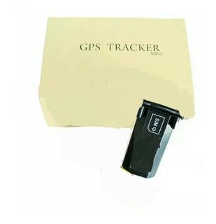 Gps Tracker Para Autos Motos Rastreo Gratis Sin Mensualidad