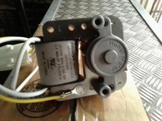 Ventilador Nevera Electrolux Original