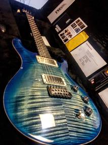 Guitarra Fender Synchronized Tremolo Usa - Guitarras no