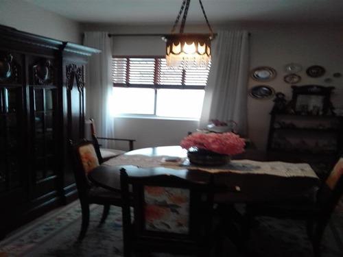 Imagem 1 de 25 de Apartamento Reformado - 358