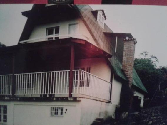 Casa En Venta Jiménez Jiménez Lara 20 1942 J&m 04121531221