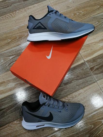Zapatillas Nike adidas Tennis Baratos Importad Envio Gratis