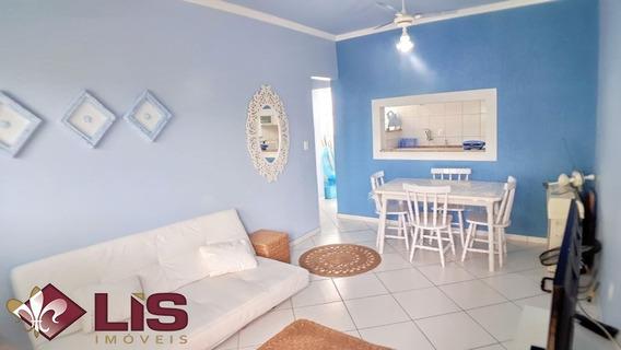Apartamento Aconchegante Para Aluguel Definitivo - Ap00654 - 33600848