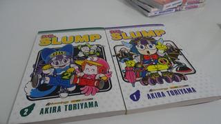 Dr Slump Vol 01 E 02