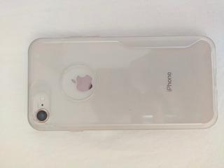 iPhone 8 100% Funcional