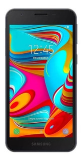 Celular Samsung A2 Core 16gb Dual Chip Android 9 Octa Core