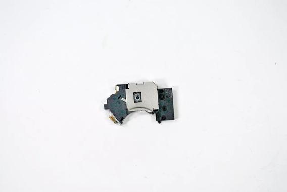 Pvr-802w Unidade Optica Playstation Slim - Original Sony