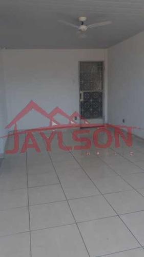 Apartamento - 03 Quartos - Quintino - Meap30266