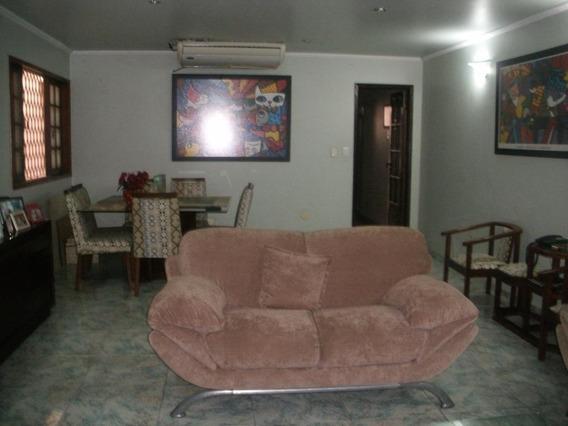 Casa Em Jardim Icaraí, Niterói/rj De 203m² 4 Quartos À Venda Por R$ 990.000,00 - Ca198354