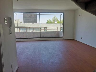 (adm)avenida Las Condes 14181 - Departamento 403