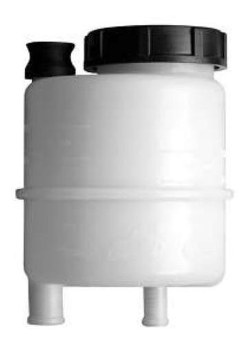 Deposito Liquido Hidraulico Mercedes Benz/agrale 6954667102