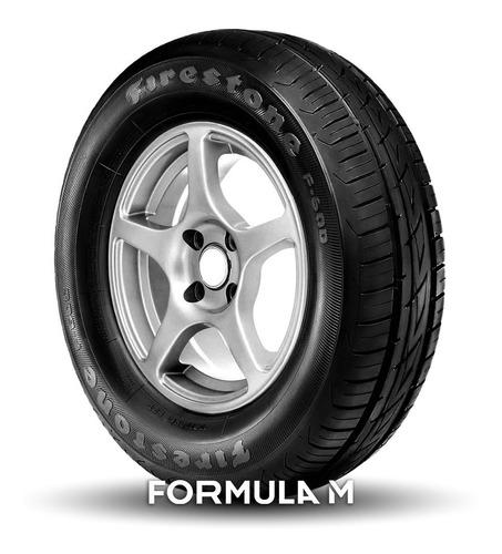 Imagen 1 de 7 de Neumático Firestone 185/60r14 F-series F600