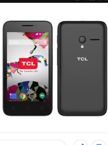 Tcl E400 - 4114e/firmware/stock Rom Kitkat 4.4.2