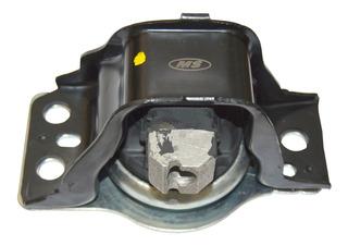 Coxim Motor Dir Megane / Scenic 1.6 / 2.0 Logan /sandero --