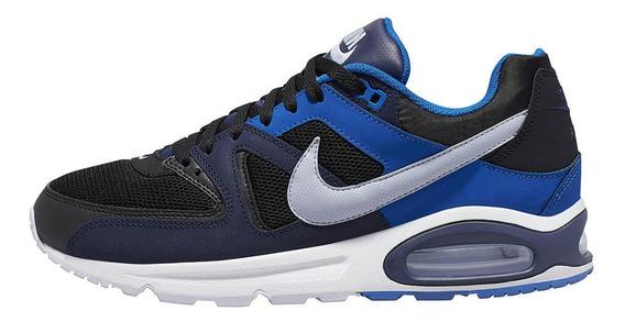 Zapatillas Nike Air Max Command Tienda Oficial Nike