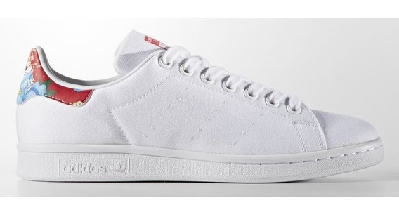 Stan Smith Dama (blanco Bb5157)