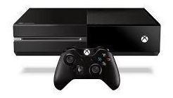 Xbox One Fat 1tb 2 Jogos