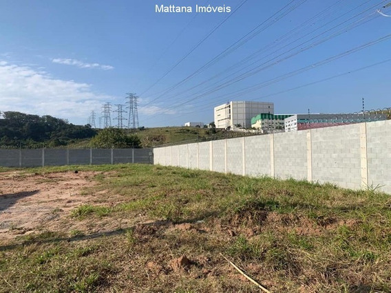 Condomínio Multiplus Eldorado Empresarial Em Jacareí-sp - T99 - 34393461