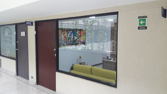 Oficina /consultorio Para Venta En San Fernando