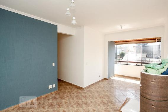 Apartamento Para Aluguel - Macedo, 3 Quartos, 70 - 893034906